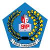 SMP Negeri 17 Kota Tangerang